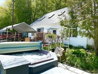 1054 Swan Lake Avenue, Swanville, ME 04915