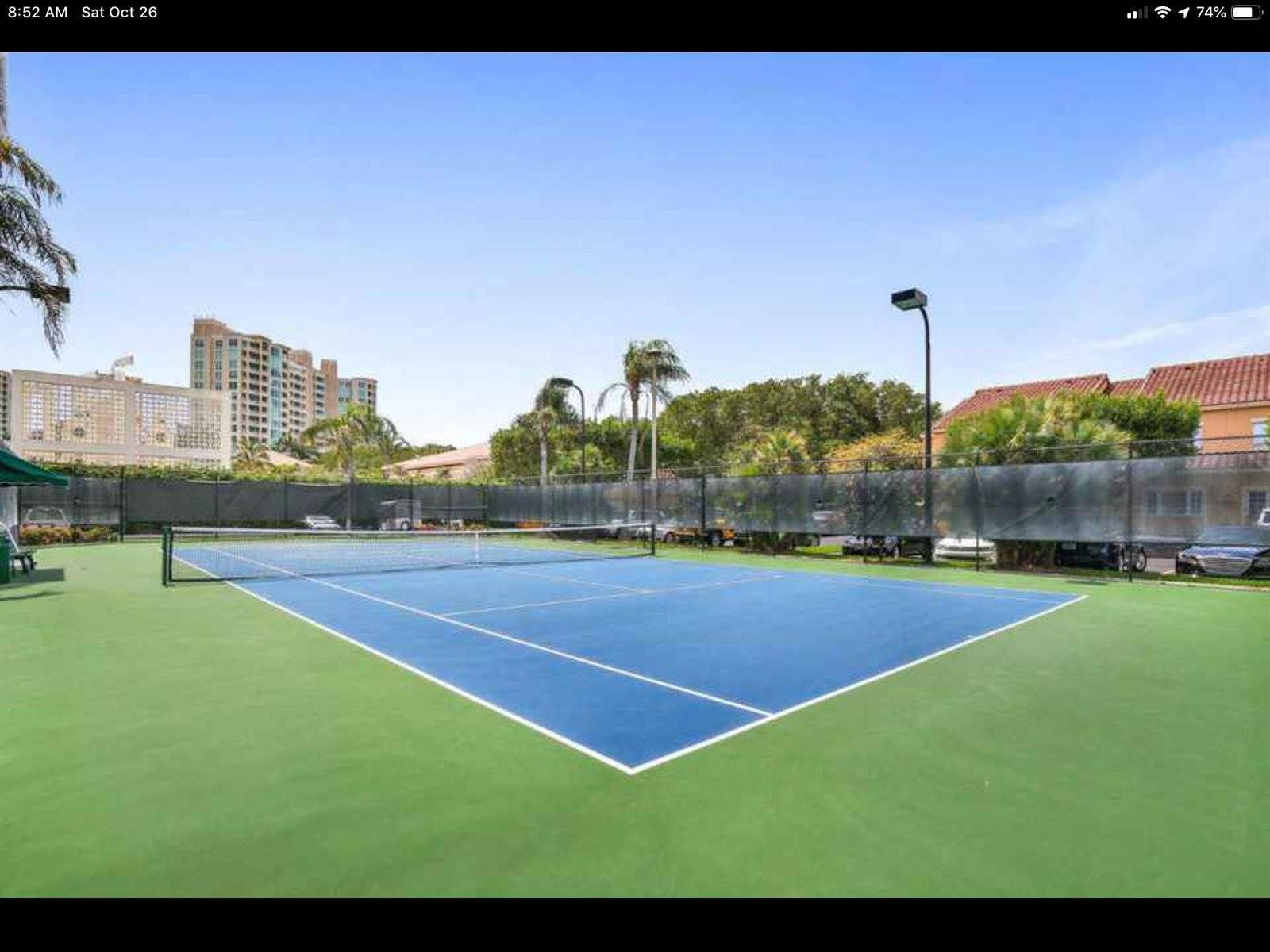 3594 South Ocean Boulevard, #305, Highland Beach, FL 33487