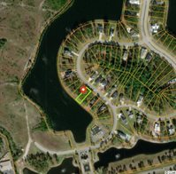 Lot 34 Starlit Way, Myrtle Beach, SC 29579