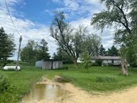 640 Eldorado, Orangeville, IL 61060
