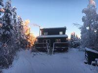 1122 Candamar, Fairbanks, AK 99709