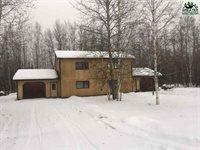 3472 Biathalon Avenue, North Pole, AK 99705