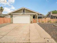 5256 Ironwood Ln, Oakley, CA 94561