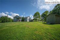 1981 Orchard Road, Deep Gap, NC 28618