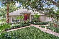 389 Magnolia Springs Court, Debary, FL 32713