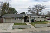 1229 Watt Ave, Sacramento, CA 95864