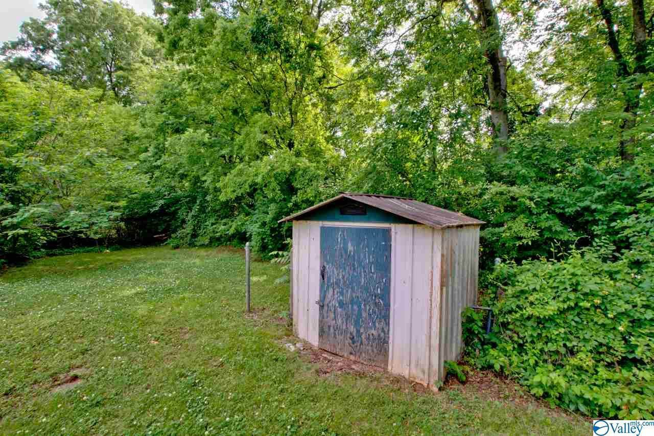 3006 Mountain Park Circle, Huntsville, AL 35810