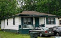 4002 Mcvay Street, Huntsville, AL 35805