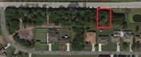 594 SW Becker Road, Port Saint Lucie, FL 34953