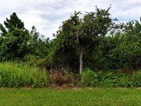 171 SW Becker Road, Port Saint Lucie, FL 34953
