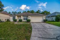 2507 Creekfront Dr, Green Cove Springs, FL 32043