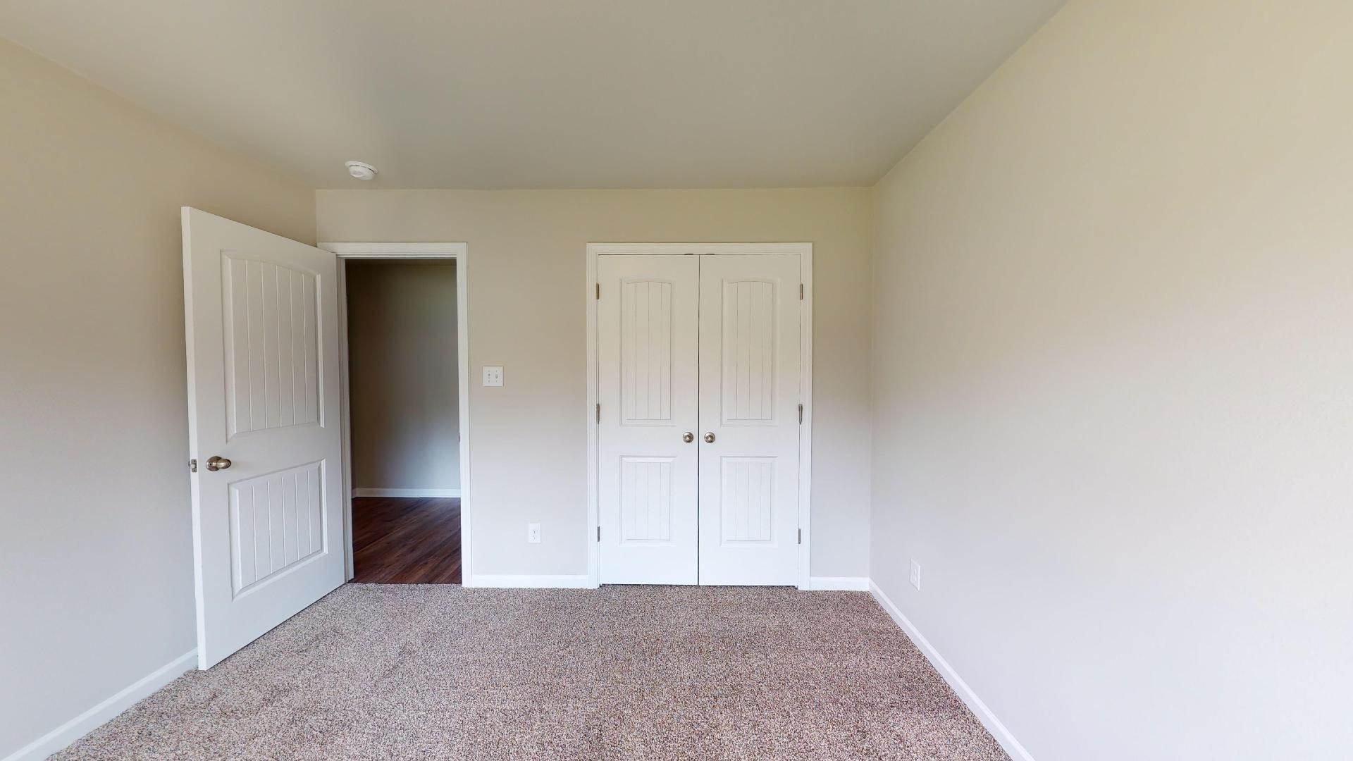 16766 Highland Heights Drive, Covington, LA 70435