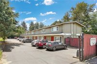 3449 Redwood Ave, Bellingham, WA 98225