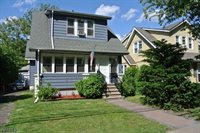 406 Belleville Ave, Belleville Township, NJ 07109