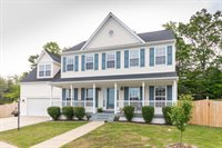 38 Bells Ridge Dr, Stafford, VA 22554