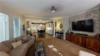 13001 Bluejacket Street, Overland Park, KS 66213