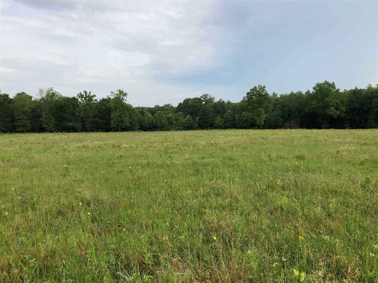 0 County Road 4235, DeKalb, TX 75559