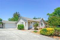 483 Benjamins Road, Santa Rosa, CA 95409