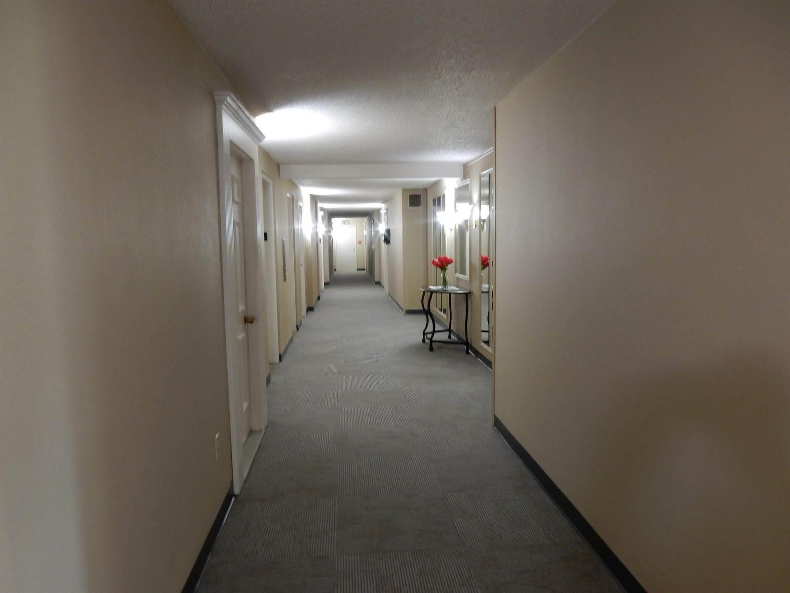 1111 1st Street, #3c, Bismarck, ND 58501