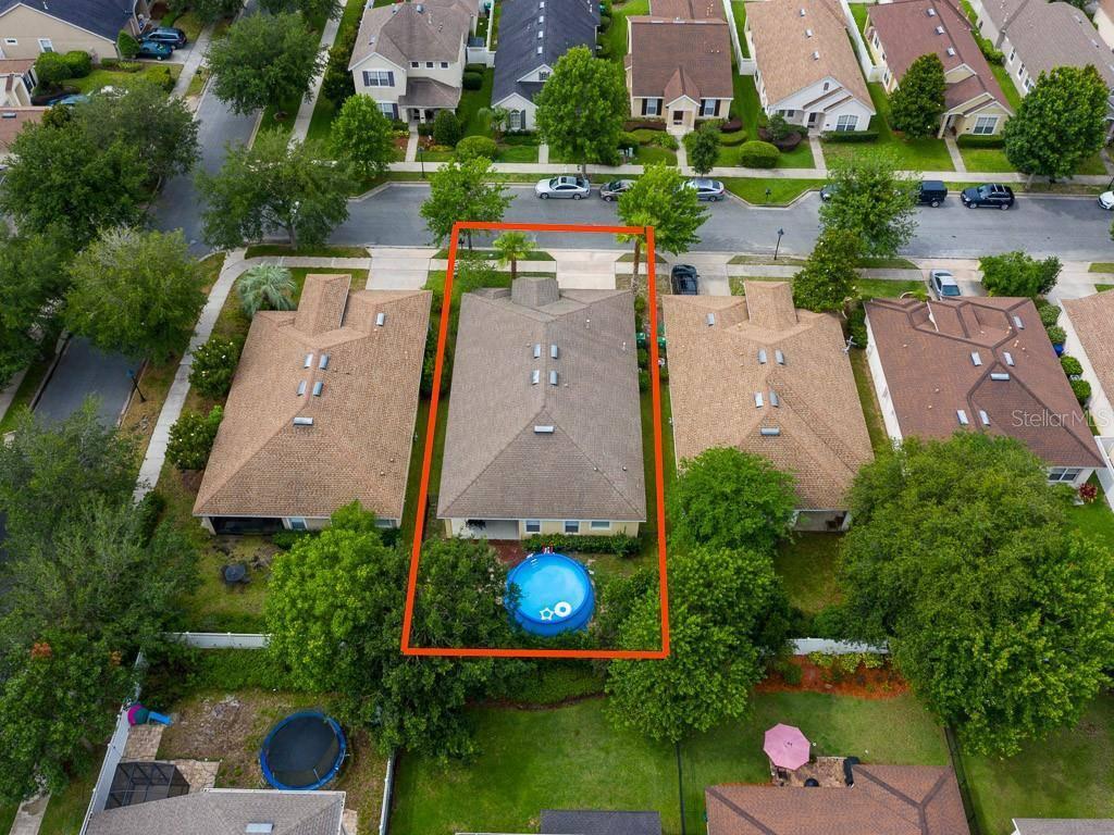 213 Foxglove Way, Deland, FL 32724