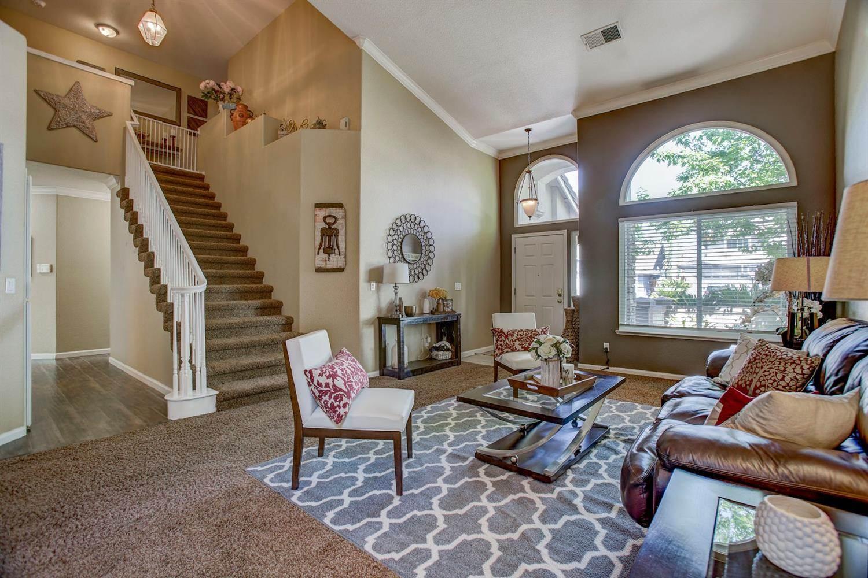 1898 Avenida Martina, Roseville, CA 95747