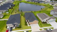 17969 Passionflower Circle, Clermont, FL 34714
