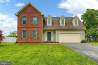 105 Westgate Drive, Mount Holly Springs, PA 17065