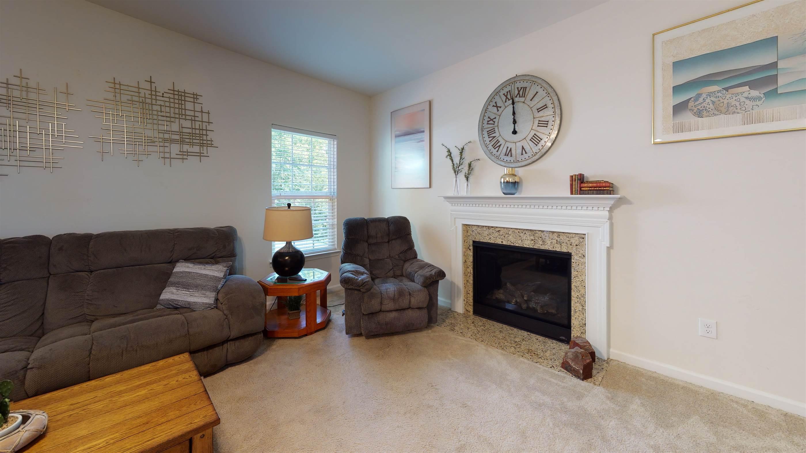 170 Ridgemont Rd, Ruckersville, VA 22968