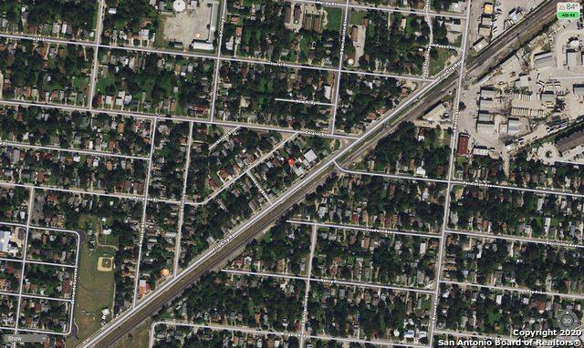 323 Frio City Rd, San Antonio, TX 78207