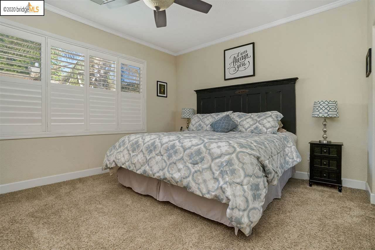 97 Heritage Way, Brentwood, CA 94513