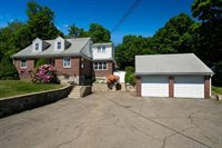 407 Washington St, Norwood, MA 02062