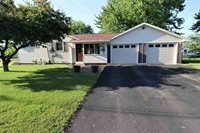 2810 10th Street South, Wisconsin Rapids, WI 54494