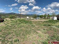 259 US HWY 84 Highway, Pagosa Springs, CO 81147