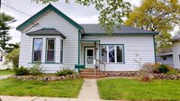 31 South St, Fort Atkinson, WI 53538