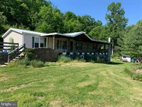109 Pisgah Rest, Shermans Dale, PA 17090