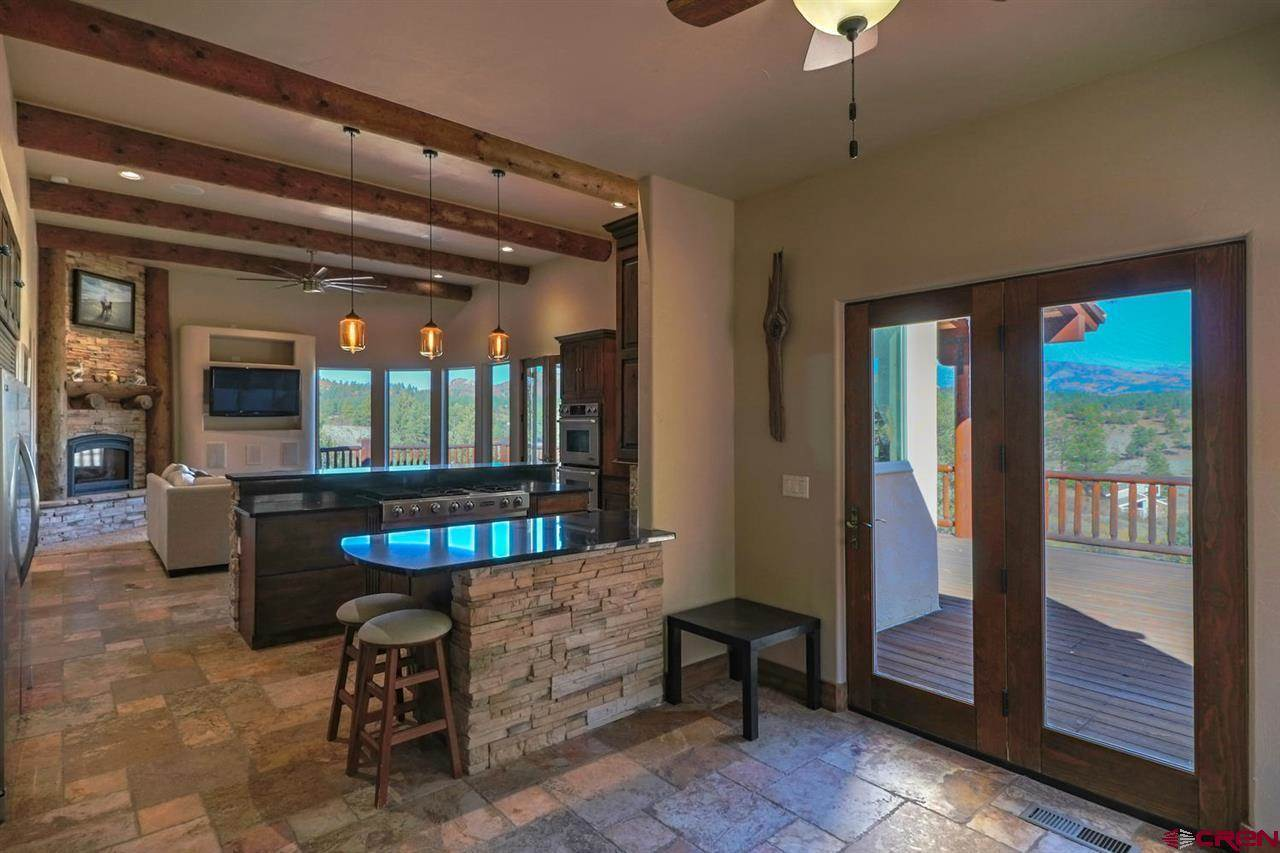 231 Tiffany, Pagosa Springs, CO 81147