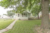 523 W Chestnut Street, Junction City, KS 66441