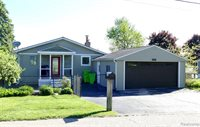 1856 Lakesview Drive, Oxford Township, MI 48371