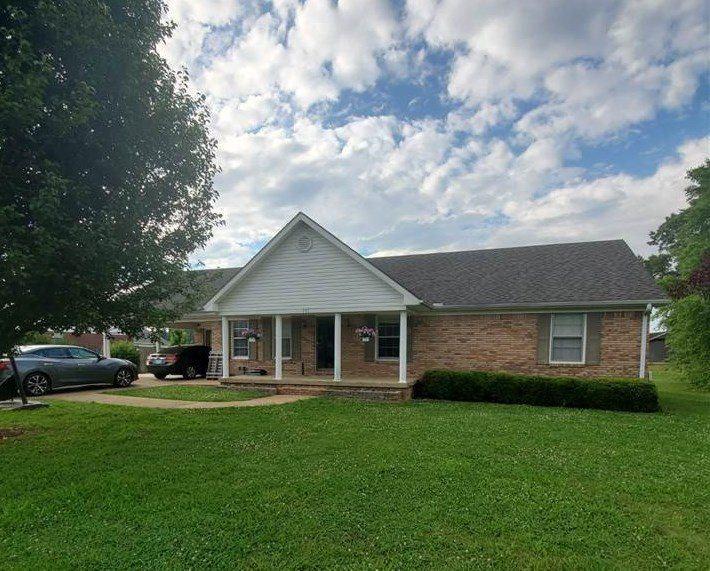 243 Shannon, Henderson, TN 38340