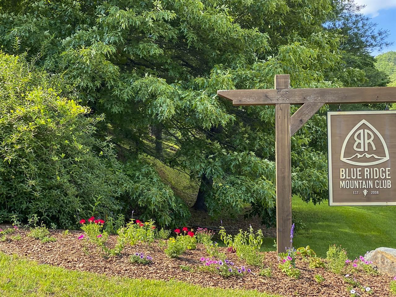 125 Jumpseed Way, Boone, NC 28607