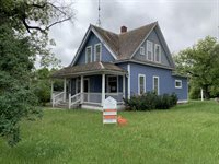 221 2nd Ave West, Culbertson, MT 59218