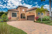 9208 43RD Terrace West, Bradenton, FL 34209