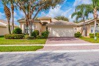 10647 Silverton Lane, #Ln, Boynton Beach, FL 33437