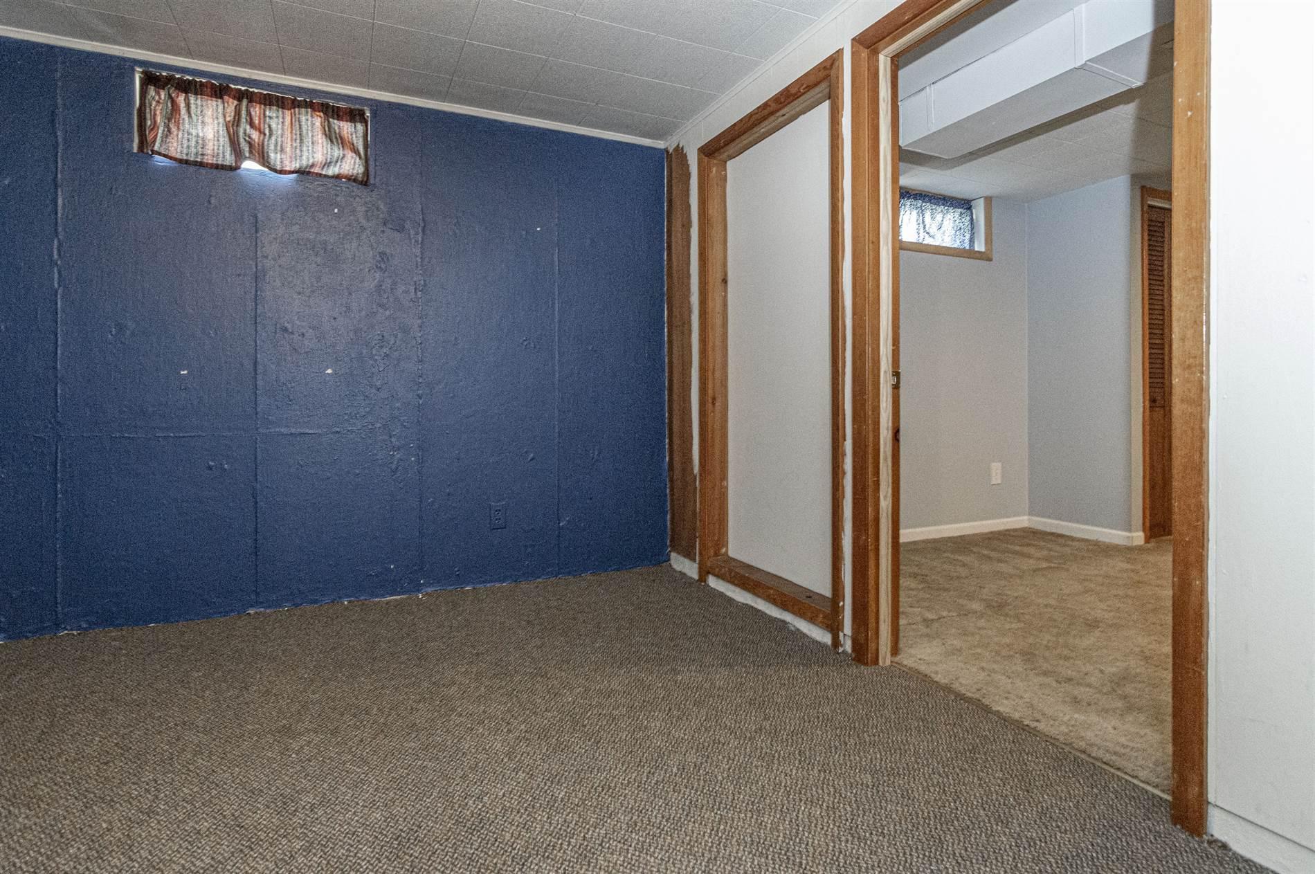 1052 Cedar Street, Junction City, KS 66441