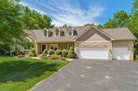 15131 North Old 3c Road, Sunbury, OH 43074