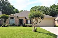 6319 Hedge Maple Court, Humble, TX 77346
