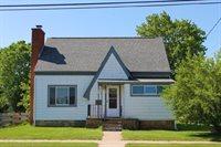 510 Chestnut Street, Wisconsin Rapids, WI 54494