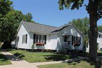 1111 10th Avenue North, Wisconsin Rapids, WI 54495