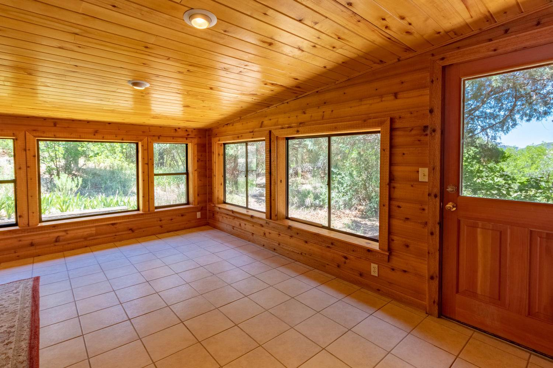 13750 Hwy 151, Pagosa Springs, CO 81147