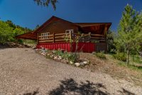 13750 Hwy 151, Pagosa Springs, CO 81147